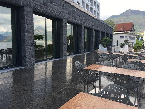 Weggis, Swiss: photo0.jpg