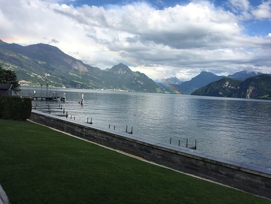 Weggis, Zwitserland: photo3.jpg