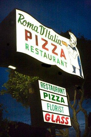 Tustin, Kaliforniya: Roma-D-Italia_large.jpg