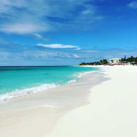 Blowing Point, Anguilla: photo0.jpg