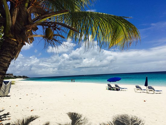Blowing Point, Anguilla: photo1.jpg