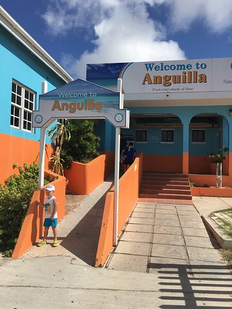 Blowing Point, Anguilla: photo4.jpg