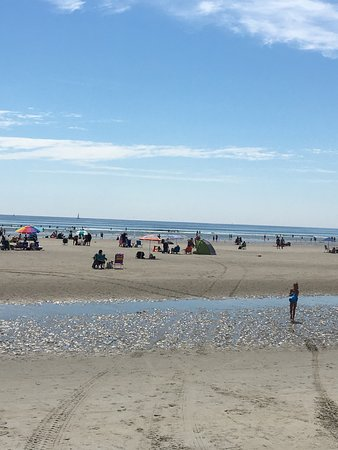 Ogunquit Beach: photo2.jpg