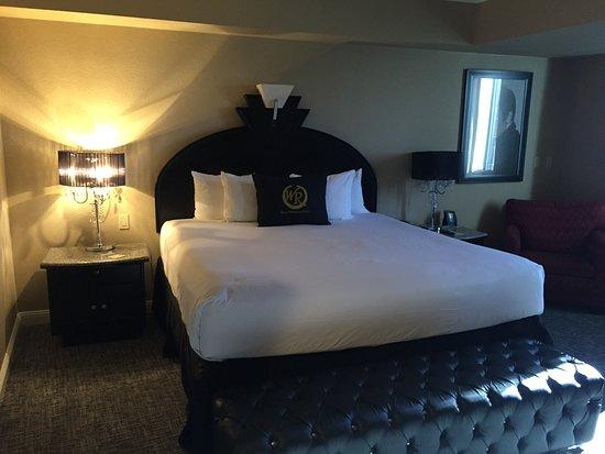 our room picture of westgate las vegas resort casino las vegas rh tripadvisor com