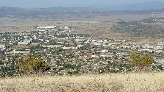 Prescott Valley صورة فوتوغرافية
