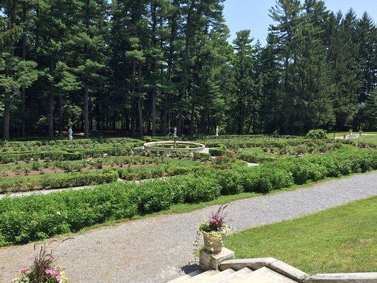 Yaddo Gardens: photo0.jpg
