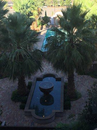 Hotel Encanto de Las Cruces: photo0.jpg