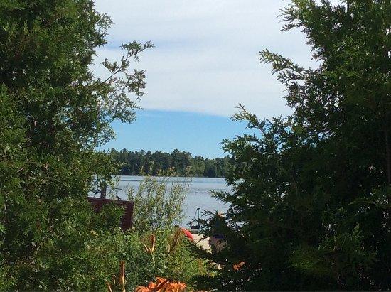 Saint Hippolyte, Canadá: photo1.jpg