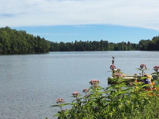 Saint Hippolyte, Canadá: photo2.jpg