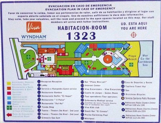 Viva Wyndham Azteca Playa Del Carmen Riviera Maya