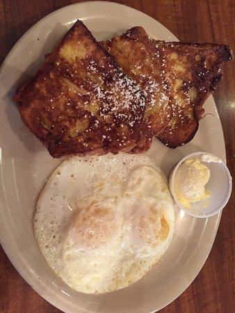 Koa Pancake House: photo1.jpg