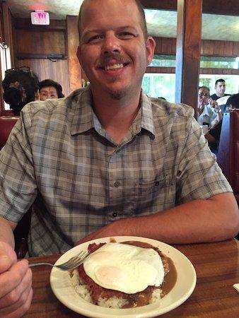 Koa Pancake House: photo3.jpg