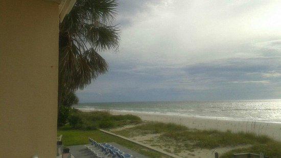 Belleair Beach, Flórida: 20140922_163902_large.jpg