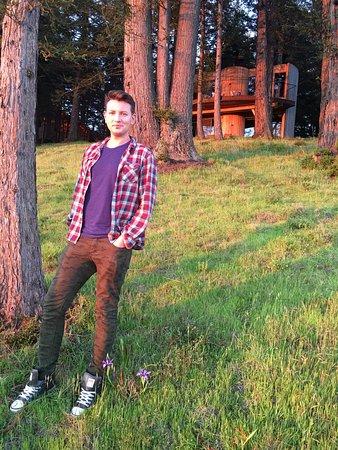 Post Ranch Inn: photo1.jpg