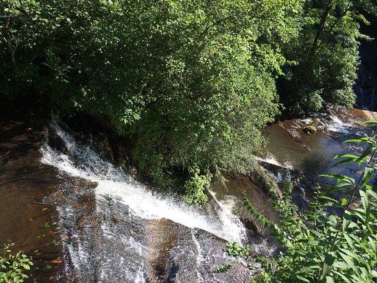 Brevard, Carolina del Norte: photo0.jpg