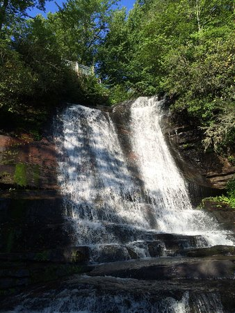 Brevard, Carolina del Norte: photo1.jpg