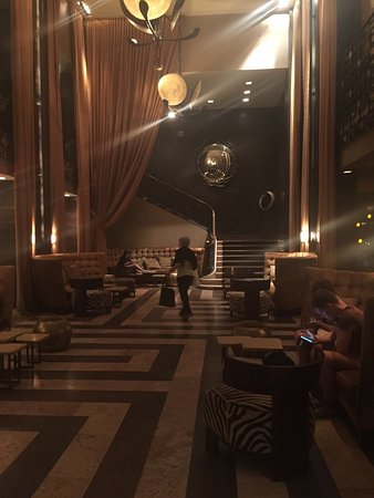 Empire Hotel: photo0.jpg