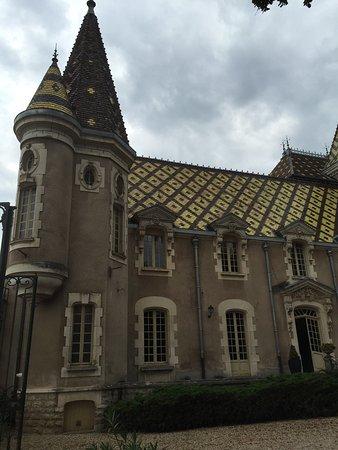 Aloxe-Corton, Francia: photo2.jpg