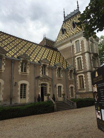 Aloxe-Corton, Francia: photo3.jpg