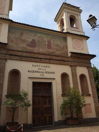 Monchiero, Italia: photo4.jpg