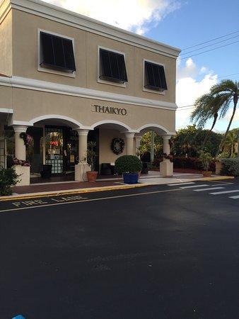 Manalapan, FL: photo0.jpg
