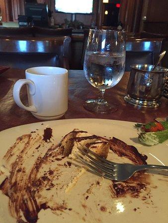 Sarento's Italian Restaurant Photo