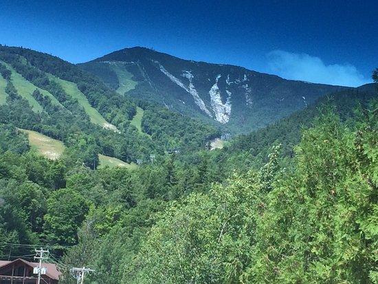 Wilmington, NY: Whiteface Mountain