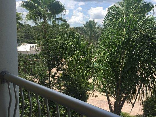 Melia Orlando Suite Hotel at Celebration: photo3.jpg