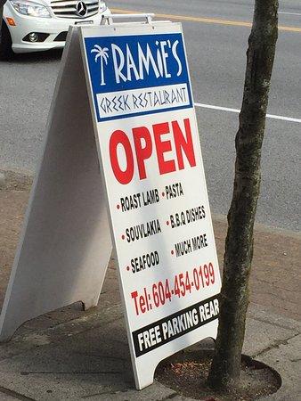 Burnaby, Canadá: photo3.jpg