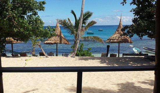 Waya Island Photo