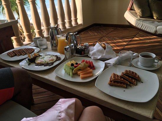 Iberostar Grand Hotel Paraiso: photo0.jpg