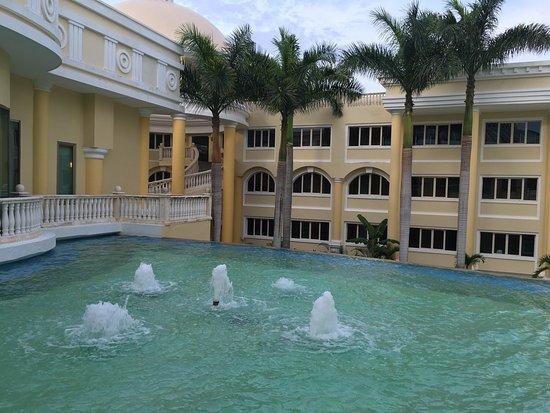 Iberostar Grand Hotel Paraiso: photo1.jpg