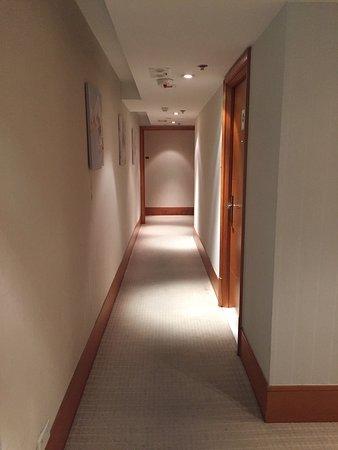 JJ Hotel : photo8.jpg