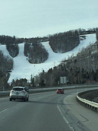 Mont Tremblant Resort: photo0.jpg