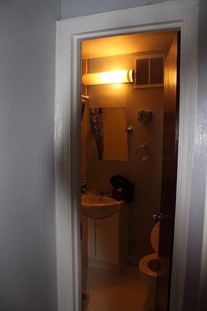 Hotel 309: photo6.jpg