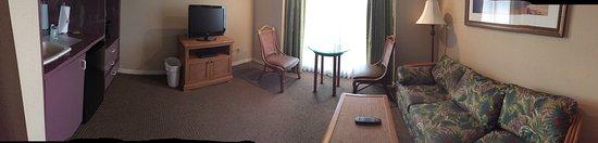Legacy Vacation Resorts: photo1.jpg