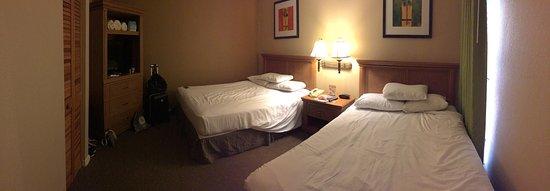 Legacy Vacation Resorts: photo3.jpg