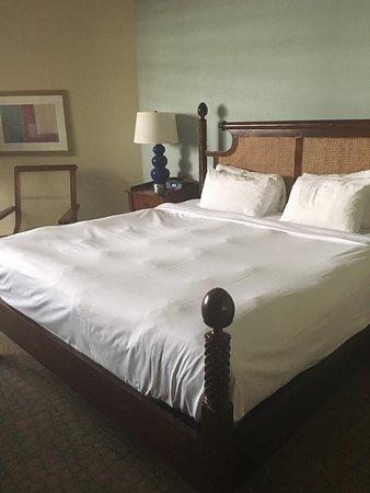 Hilton Aruba Caribbean Resort & Casino: photo1.jpg