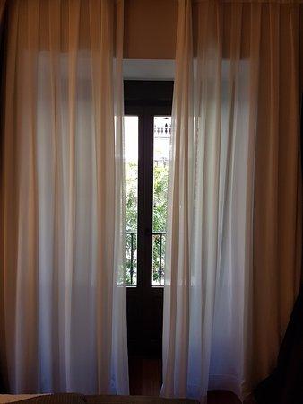Hotel Preciados: 4