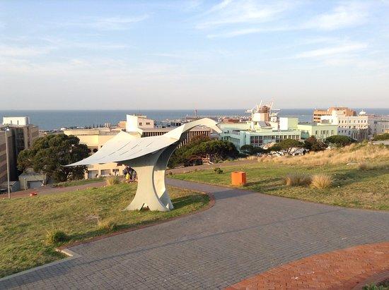 Route 67 - Port Elizabeth, South Africa