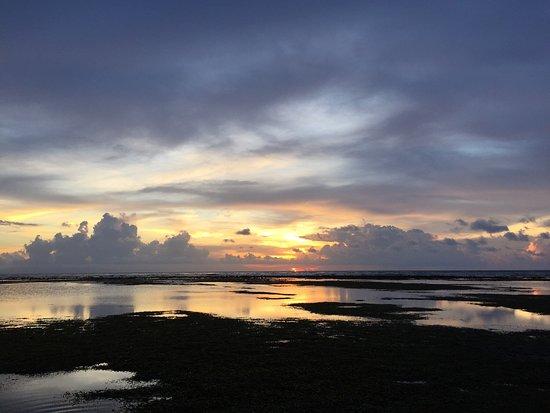 Hotel Ombak Sunset: photo0.jpg