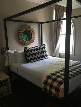 The Inn At St Botolph: photo1.jpg