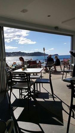 Avoca Beach, Australië: TA_IMG_20160726_120235_large.jpg
