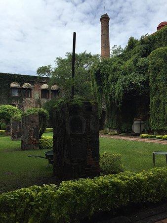 Fiesta Americana Hacienda San Antonio El Puente Cuernavaca: photo1.jpg
