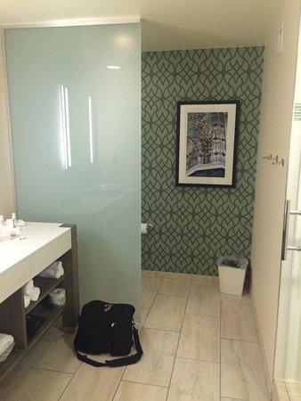Hotel Indigo New Orleans Garden District: photo0.jpg