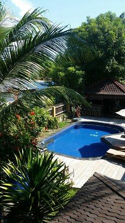Villa Rumah Kayu: IMG-20160725-WA0002_large.jpg
