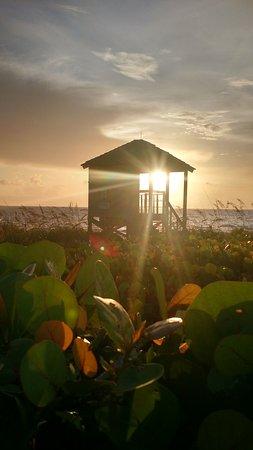 Ocean Pearl Motel Foto