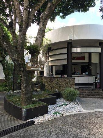 T House Tagaytay: photo9.jpg
