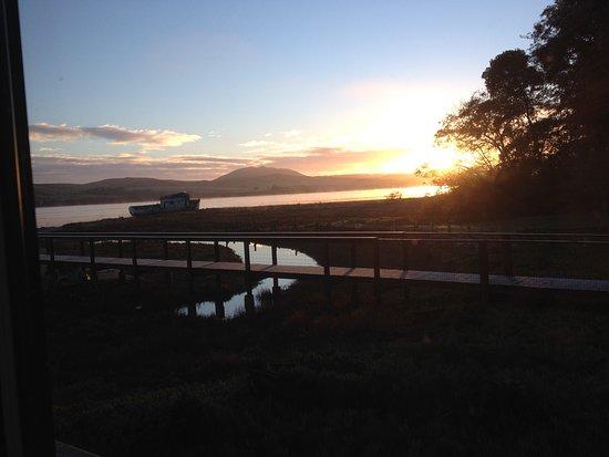 Obraz Inverness