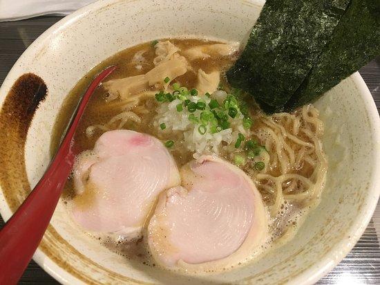 Itabashi Foto